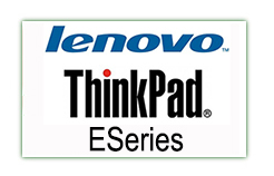 Lenovo Eseries