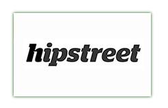 Hipstreet