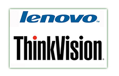 Lenovo ThinkVision