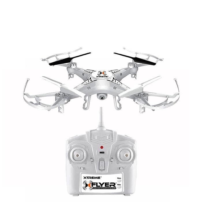 quadricopt re drone avec cam ra hd veselico. Black Bedroom Furniture Sets. Home Design Ideas