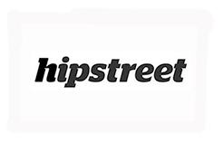 Produits HipStreet