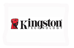 Produit Kingston