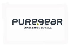 Produits PureGear