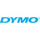 DYMO_Logo_No.Box_Blue