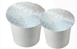 Dosettes K-Cups