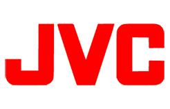 Produits JVC