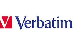 Produits Verbatim