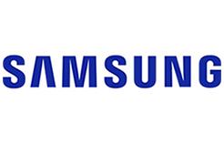 Produit Samsung
