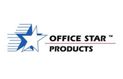 Produits Office Star