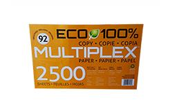 Papier MultiPlex