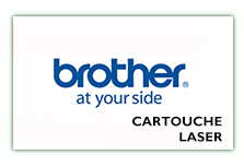 Brother Laser