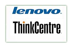 Lenovo ThinkCenter
