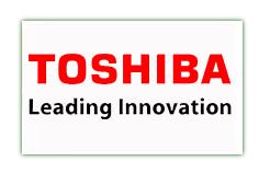 Portable Toshiba