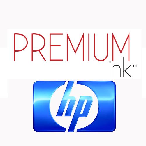 Premium Ink HP