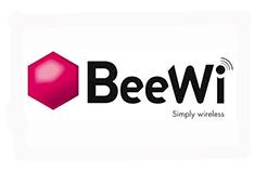 Produits BeeWi