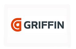 Produits Griffin
