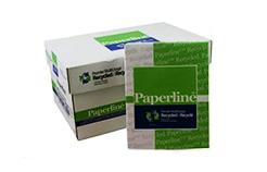 Papier Paperline