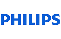 Produits Phillips