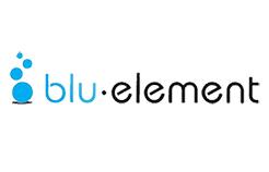Produits Blu-Element