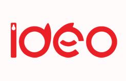 IDEO-picto